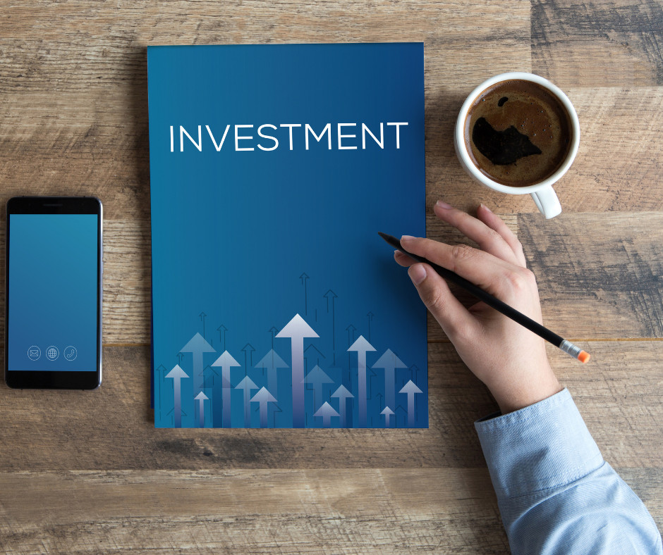 Les aides à l'investissement, plusieurs formules possibles.