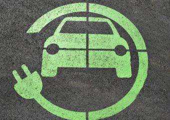 fiduciaire-maenhout-deductibilite-voitures-hybrides