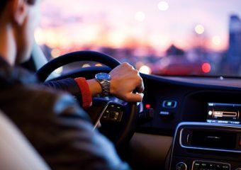 fiscalité automobile : bien choisir son véhicule pour optimiser sa fiscalité