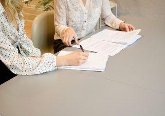 code des sociétés : les changements statutaires impliquent un passage devant le notaire